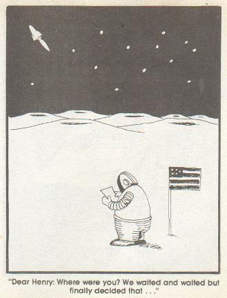 hilarious far side cartoons - Google Search