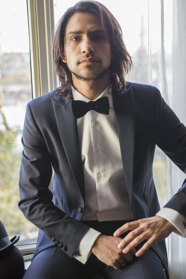 luke pasqualino - Google Search