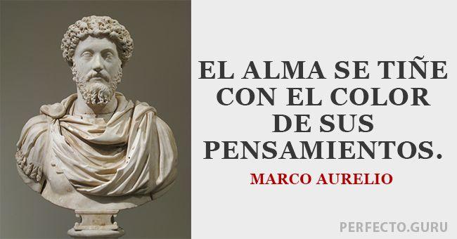 Marco Aurelio nació el 26 de abril de 121 en Roma. Fue emperador del Imperio romano desde el año 161 hasta el año de su muerte en 180. Fue el último de los llamados Cinco Buenos Emperadores, tercero de los emperadores de origen hispano y está considerado como una de las figuras más representativas de la filosofía estoica. La gran obra …