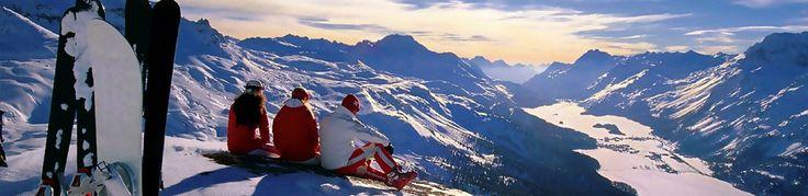 Disfruta la nieve, con NAUTISPORT obtén un 15% de descuento en equipos ski Rossignol / Coreupt. Windsurf Sup- Kite - Surf ( Bic - Naish ). Pagando con tus Tarjetas de Crédito Banco Bci, Bci Nova y Tbanc. *Ver vigencia de locales adheridos.