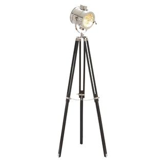 Studio Spotlight Floor Lamp | Overstock.com Shopping - The Best Deals on Floor Lamps