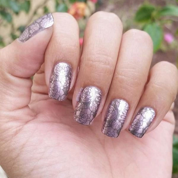 The 25 best funky nail designs ideas on pinterest cute summer best collection of funky nail designs for women 2017 styles art prinsesfo Gallery