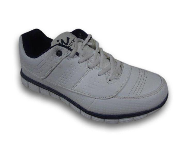 Adidasi barbati de la 30.09 lei➙ http://ekostore.ro/985-adidasi-barbati-engros