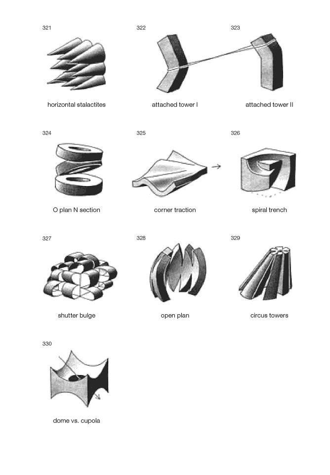 10 best geometric concept images on pinterest