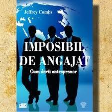 CD motivational: imposibil de angajat www.ideileluiadi.ro