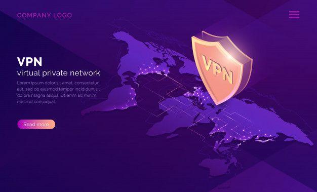 f3ce9e1d660258ce1634abfdc2bf02a2 - Vpn Virtual Private Network Free Download