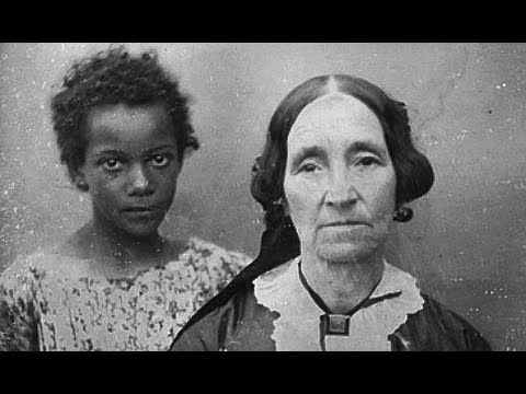 Forum: Are Blacks In America Entitled To Reparations for Slavery?