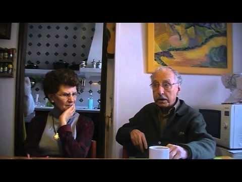 Entrevista Mar Casquero Muñoz