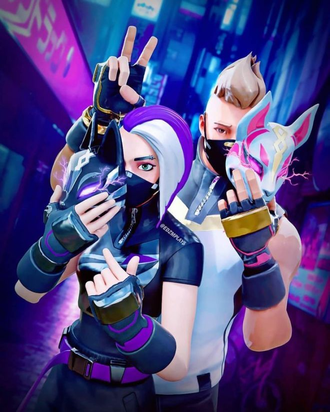 Drift And Catalyst Best Gaming Wallpapers Gaming Wallpapers Gamer Pics