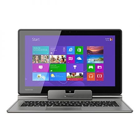 38% off retail!  Windows 8 Ready  Proccessing: Dual-Core 1.5GHz Memory: 128GB S...