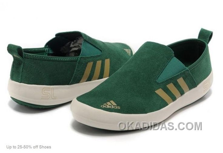 http://www.okadidas.com/adidas-casual-shoes-men-climcool-boat-sl-dark-green-christmas-deals.html ADIDAS CASUAL SHOES MEN CLIMCOOL BOAT SL DARK GREEN CHRISTMAS DEALS XJDFEE : $73.00