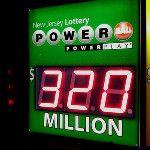 Biggest Powerball Lottery Jackpot at Playlottoworld.com #playlottoworld