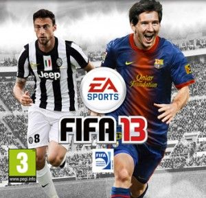 Sabato 24 Novembre dalle 15.30 presso il Multiplo di Cavriago     Torneo di FIFA 13 per PlayStation 3     Iscrizioni, dai 14 anni in su, presso:     - Banco info al Multiplo  - via mail @ multiplo@comune.cavriago.re.it  - via telefono allo 0522.373466     https://www.facebook.com/events/431379966929835/