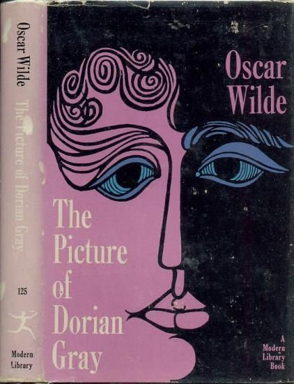 Modern Library Book Covers ~ Best oscar wilde book covers images on pinterest