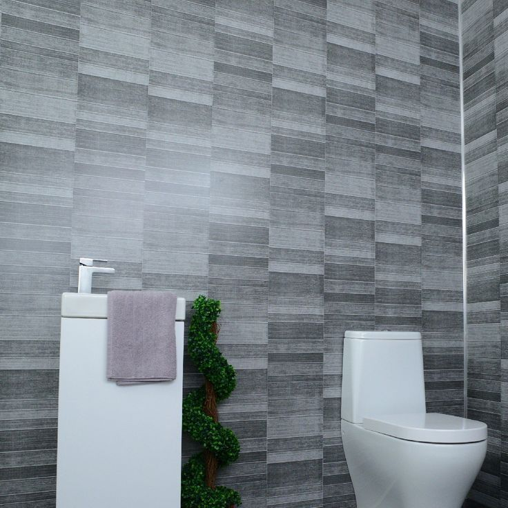 Best 25 Waterproof Wall Panels Ideas On Pinterest  Waterproof Amusing Waterproof Wall Panels For Bathrooms Inspiration Design