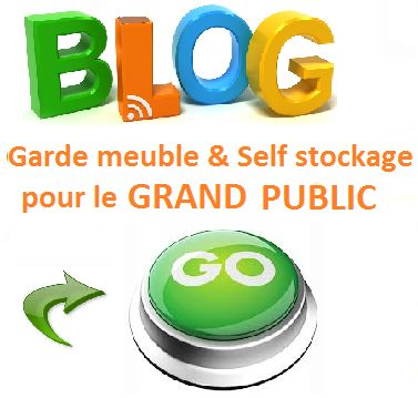 17 best images about self stockage on pinterest for Garde meuble toulouse