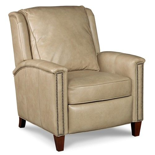 Seven Seas Seating by Bradington Young Reclining Chairs Transitional High Leg Recliner with Nailhead Trim -  sc 1 st  Pinterest & Best 25+ Transitional recliner chairs ideas on Pinterest   Target ... islam-shia.org