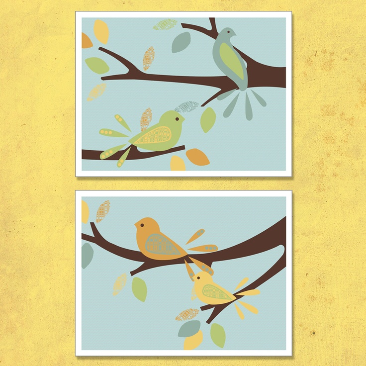 53 best Birds images on Pinterest | Goldfinch, Birds and Art drawings
