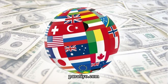 Çevirmenlik Yaparak İnternetten Para Kazanmak