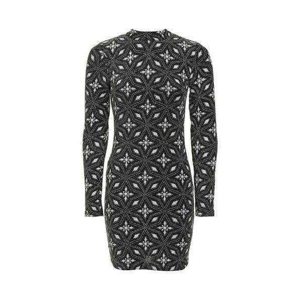 1000  ideas about Petite Party Dresses on Pinterest  Petite style ...