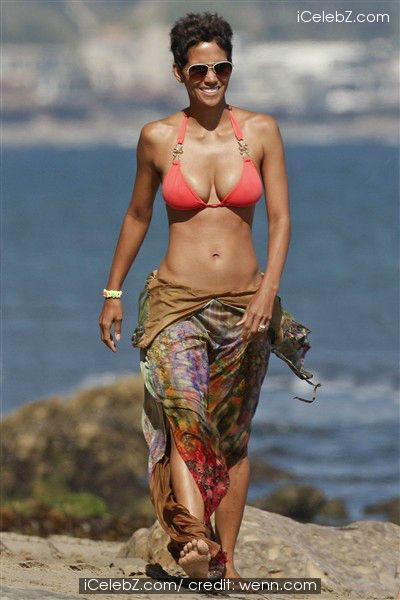 Halle Berry  http://www.icelebz.com/events/celebrity_breast_implants_before_and_after/photo9.html