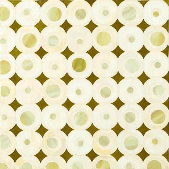 Ann Sacks Mosaic Bathroom Tile: 1000+ Images About Mosaics On Pinterest