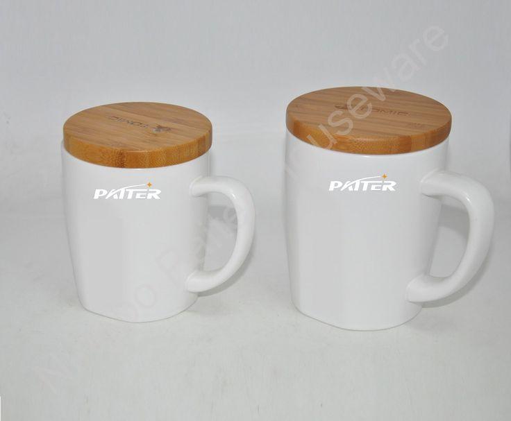 Lids For Ceramic Coffee Mugs