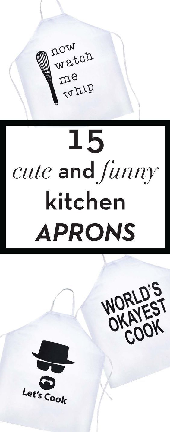 White apron ale - Beginner Cooking