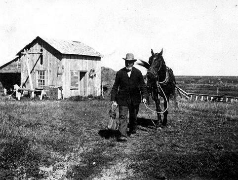 45 best homesteaders images on Pinterest | Vintage photos, Vintage ...