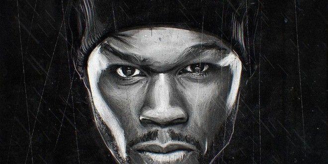 New Hip Hop/Rap & R&B Daily!