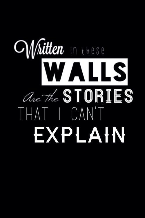 Story Of My Life One Direction Quotes Tumblr | www.imgkid ...