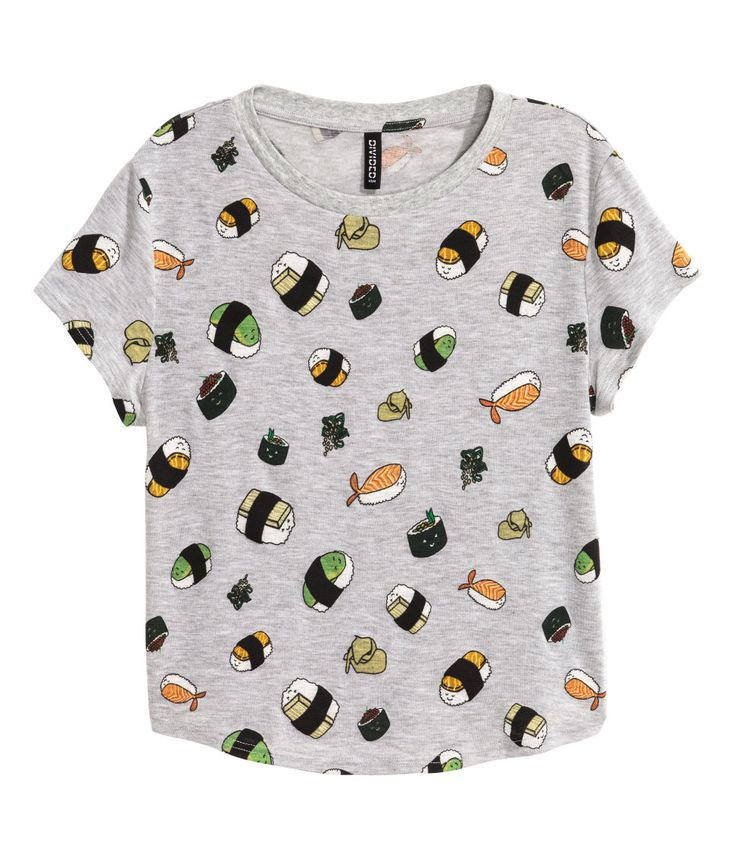 best 25 t shirt printing design ideas on pinterest