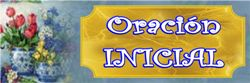 Lectio divina: Lectio divina del 21 de Octubre de 2014