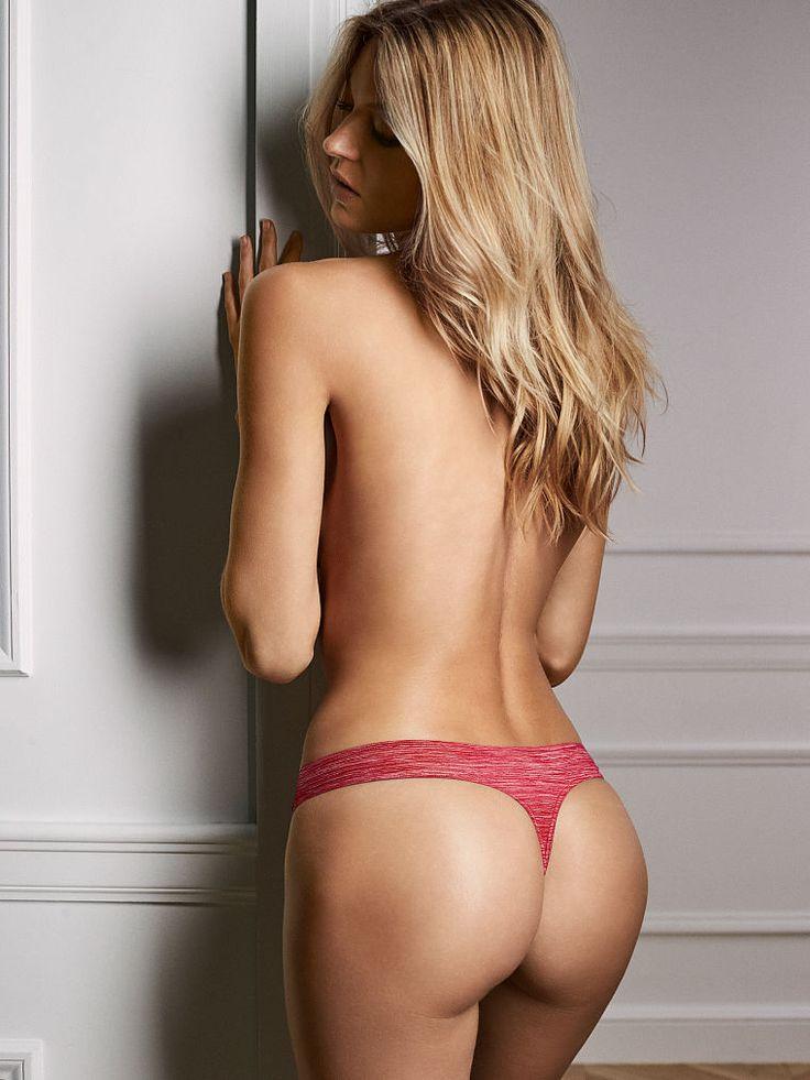 victoria s secret naked ass