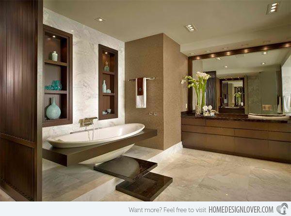 Bocca raton bathroom countertop ideas http://www.jambic.com/luxury-bathroom-countertop-ideas/