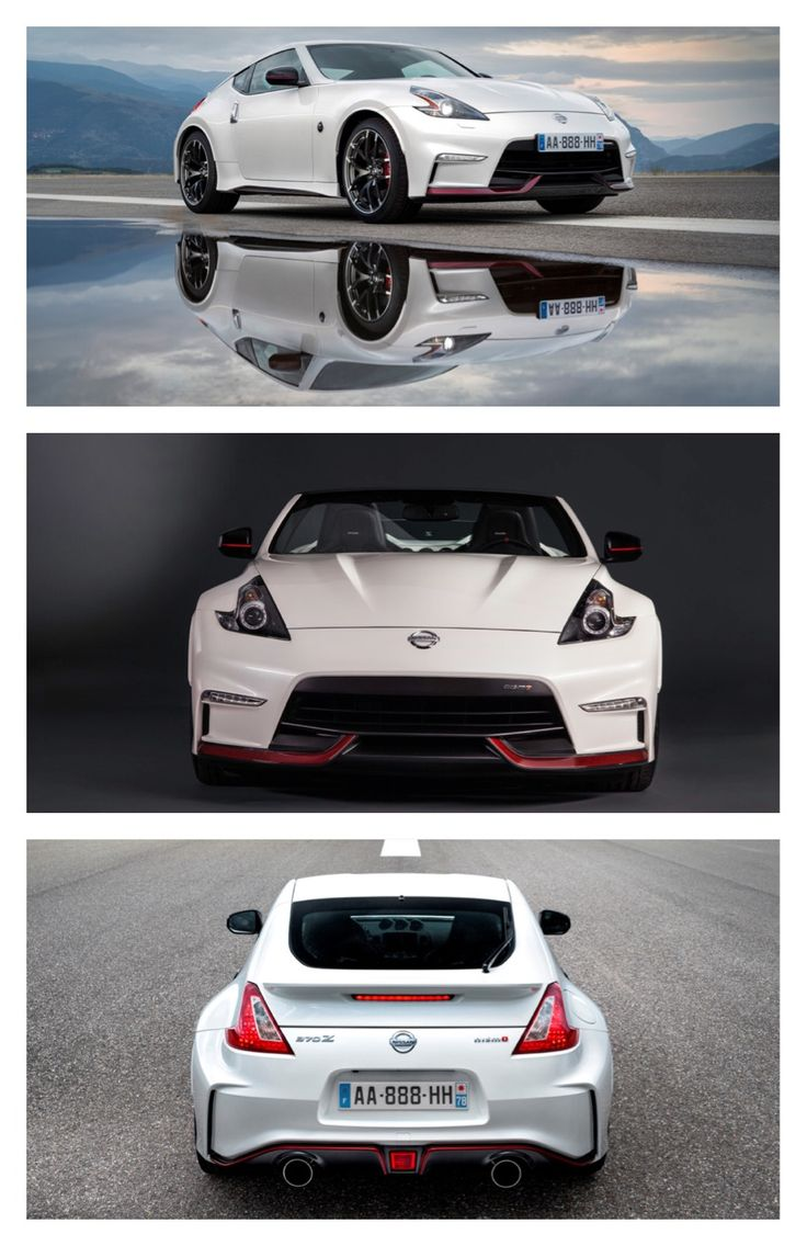 Best Z Images On Pinterest Car Nissan Z And Dream Cars - Window stickers for carshow to read a new car window stickertischer automotive blog