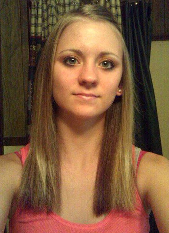 "Suspect Named In Burning Death of Jessica Chambers | 2.23.16 |""A 27-year-old man from Jessica Chambers' hometown of Courtland, Mississippi, is expected to be identified Wednesday as an indicted suspect in the 19-year-old's burning death in December 2014.""  #JusticeforJessica!!!"