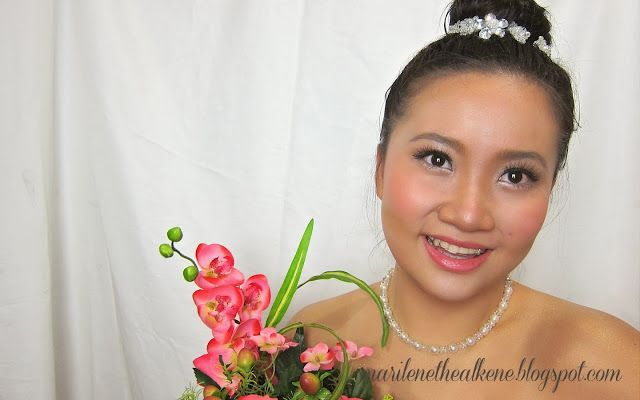 Asian Brides Who Have 74