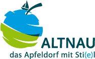 Altnau – Das Apfeldorf mit Stiel