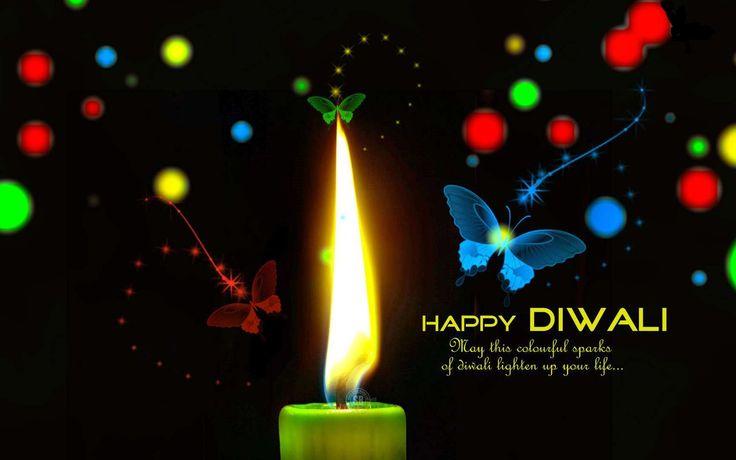 Happy Diwali Wallpapers - http://www.happydiwali2u.com/happy-diwali-wallpapers/