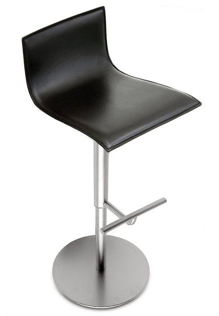 Thin by Lapalma — ECC Lighting & Furniture