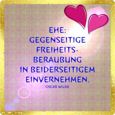 Ehe.jpg von WienerWalzer auf www.funpot.net