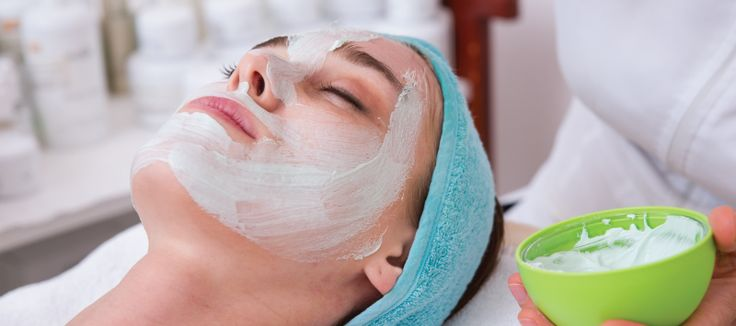 For hairdresser in London contact The Imperial Beauty Spa . We provide services Beauty Salon,Laser Removal,aesthetic facials,hairdresser Massage. We serve domestic and commercial clients.Call us now for a fast, friendly and discreet service.For more detail visit our website.