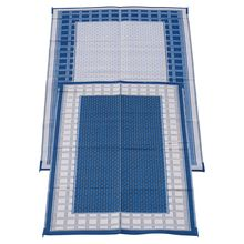 6 X 9 Country Hearth Outdoor Mat   Great Outdoor Mat For Your Patio Area  With