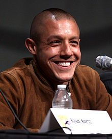 theo rossi - Google Search