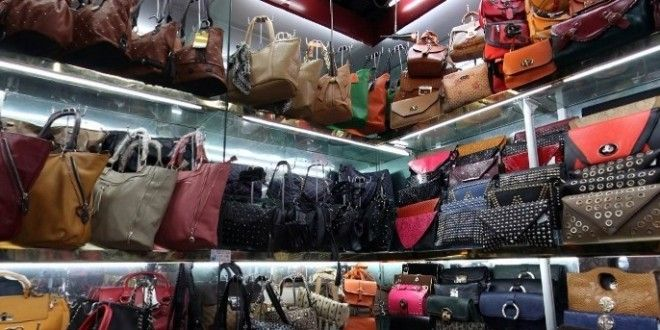 Why are Wholesale bags China flying off the shelves?   Chinese Wholesale Handbags   Fashion Handbags   Jewelry