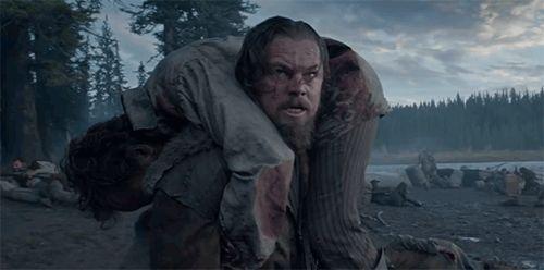 9 Actors Who Actually Have More Oscar Nominations Than Leo DiCaprio