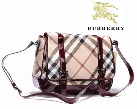 burberry outlet barcelona clot