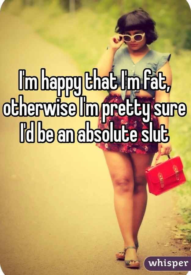 22 Revealing Confessions About Body Image
