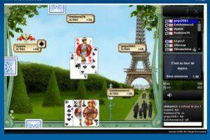 Jeux casino gratuit machine a sous francais pour tous au